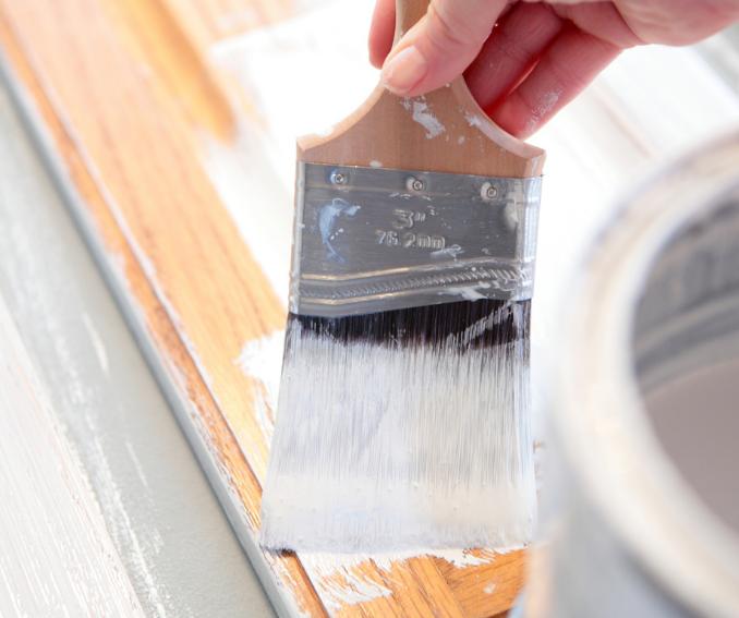 hillsboro cabinet painters